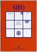 2003 Vol. 49 N. 3 Maggio-Giugno