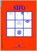 2005 Vol. 51 N. 2 Marzo-Aprile