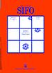 2005 Vol. 51 N. 3 Maggio-Giugno