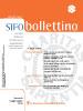 2013 Vol. 59 N. 3 Maggio-Giugno