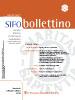 2014 Vol. 60 N. 5 Settembre-Ottobre
