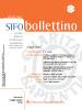 2015 Vol. 61 N. 3 Maggio-Giugno