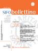 2015 Vol. 61 N. 5 Settembre-Ottobre