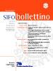 2016 Vol. 62 N. 3 Maggio-Giugno