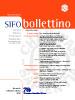 2016 Vol. 62 N. 5 Settembre-Ottobre