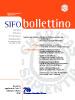 Suppl. 1 Valutazioni farmaco economiche e sostenibilità del Servizio Sanitario Nazionale
